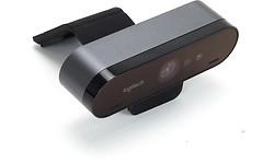 Logitech Brio 4K Ultra HD Webcam