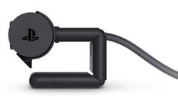 Sony PlayStation Camera V2 PS4 / VR