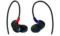 HP SoundMagic PL30 Black