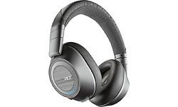 Plantronics BackBeat Pro 2 Special Edition Grey