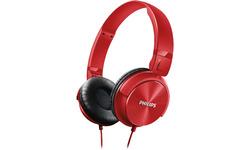 Philips SHL3060RD