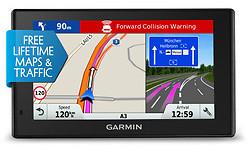 Garmin DriveAssist 51 EU LMT-D