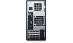 Dell PowerEdge T30 (30-0265)