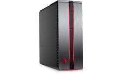 HP Omen 870-225nd (1GT87EA)