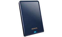Adata HV620S 1TB Blue