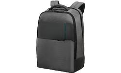 Samsonite Qibyte Backpack 17.3 Grey