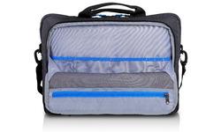 Dell Urban Briefcase 15.6