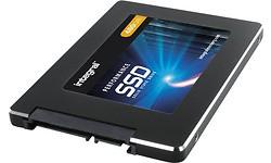Integral Enterprise 1 480GB