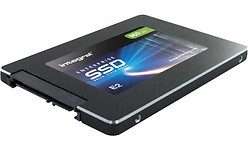 Integral Enterprise 2 240GB