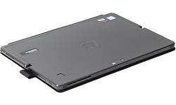 HP Pro x2 612 G2 (L5H59EA)