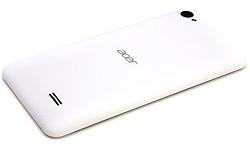 Acer Liquid Z6E White (dual sim)