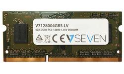 Videoseven 4GB DDR3L-1600 CL11 Sodimm