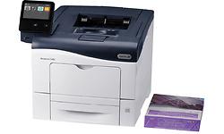 Xerox Versalink C400VDN