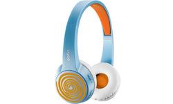 Rapoo S100 Blue