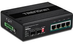 Trendnet TI-PG62B