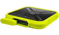 Adata SD700 1TB Yellow