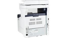 Xerox VersaLink C405 DN