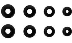 Asus Clique H10 In-Ear Black