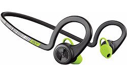 Plantronics BackBeat Fit 2 Black