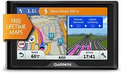 Garmin Drive 40 SE LM