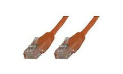 MicroConnect UTP6015O