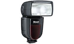 Nissin Di700A Micro 4/3