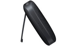 Samsung EO-SG930