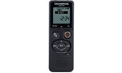 Olympus V405281BE000