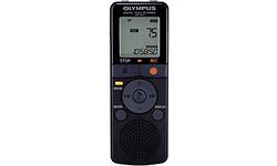 Olympus V404161BE000