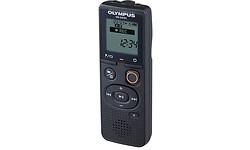 Olympus V405281BE020