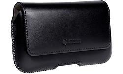 Krusell Hector Plus Case 3XL Black