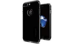 Spigen Hybrid Armor iPhone 7 Plus Case Jet Black
