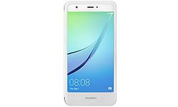 Huawei Nova Smart View Cover White for Nova