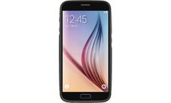 Thule Atmos X3 for Galaxy S6 Floro/Dark Shadow