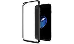 Ultra Ultra Hybrid iPhone 7 Plus Black
