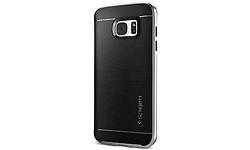Samsung Neo Hybrid Galaxy S7 Edge Satin Silver