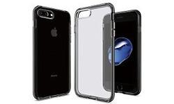 Spigen Neo Hybrid Crystal for iPhone 7 Plus Jet Black