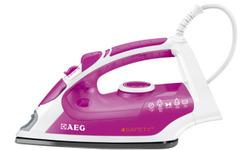 AEG DB5110MO