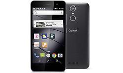 Gigaset GS160 16GB Black