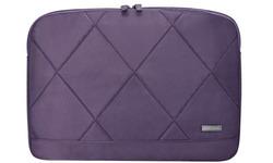 """Asus Aglaia 15.6"""" Purple"""