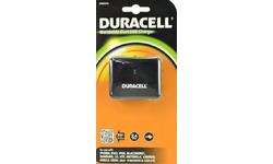 Duracell DR6001A