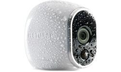 Netgear Arlo Smart Home 4x HD Cam
