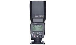 Canon YN-600EX-RT