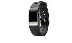 Mio MiVia Essential 350 Activity Tracker Black