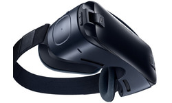 Samsung Gear VR SM-R323 Black/Blue