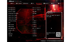 ASRock Fatal1ty X370 Professional Gaming