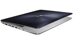 Asus VivoBook X556UA-DM1021T