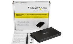 StarTech.com S251BU31C3CB