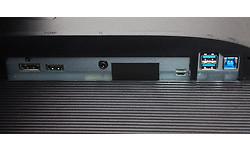 Acer Predator XB2 XB252Q bmiprz