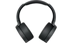 Sony MDR-XB950N1 Black